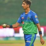 Shoaib Akhtar praises Shahnawaz Dahani for his heroics in PSL