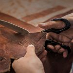 other-leather-manufacture-exports-record-growth