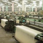 FY21 textile exports registered an increase of 18.9% YoY