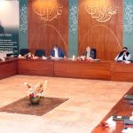 cabinet-approves-increase-