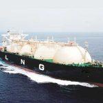 Export of surplus urea can help narrow burgeoning trade deficit