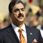 Gillani summoned for indictment