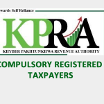 KPRA shows over 580pc growth in IDC collection