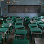 Nigerian school kidnap victims escape sleeping guards
