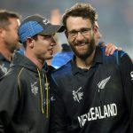 New Zealand's Vettori to coach Birmingham in the Hundred as McDonald pulls out