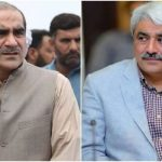 hearing-on-reference-against-khwaja-brothers