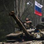 Four troops killed in Ukraine's war-torn east