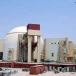 Iran says foils sabotage attack on atomic energy agency building