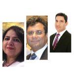 Pakistan: Crucial FATF hearing