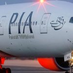 PIA special plane transports two million doses of Sinovac vaccine to Pakistan