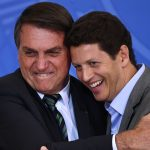 Brazil environment minister resigns amid investigation