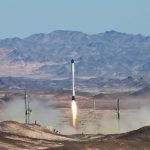 Iran satellite launch in early June failed: Pentagon