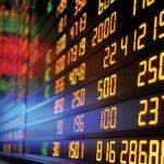 PSX revises market timings