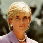 Diana's royal runaround sold to South American museum