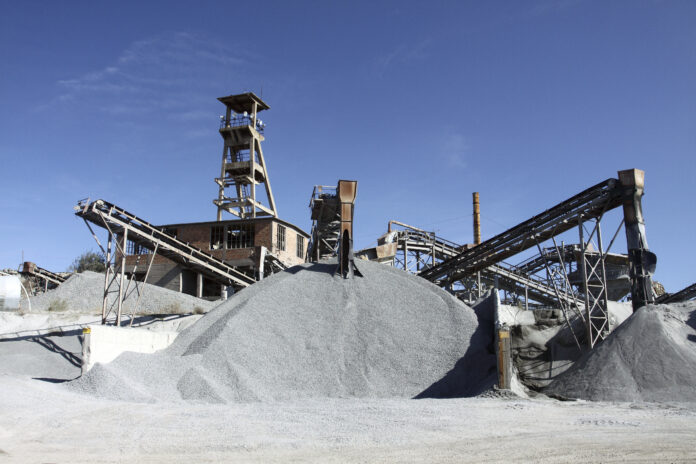 Local cement sales likely to grow 45-49pc MoM in June