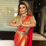 Did Rakhi Sawant reveal 'Khatron Ke Khiladi 11' winner's name ahead of telecast?