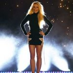 Britney Spears to address court in guardianship battle with father
