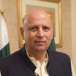 Hungary assures Sarwar of full support in GSP+ extension