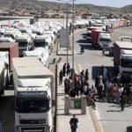 ECC approves Rs 300m to set up Pakistan-Iran border markets