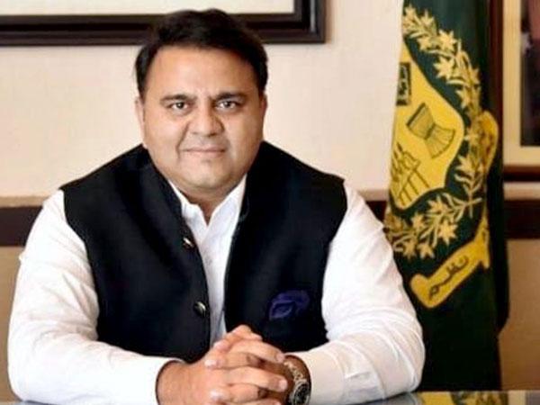 Govt. to bring environmental revolution: Fawad