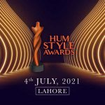 Hum Style Awards to be held on July 4