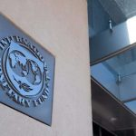 More discussions needed about Pakistan's spending plans, structural reforms: IMF