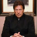 FIA inaction into harassment complaint by university teacher triggers PM's rage