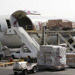 Air cargo on robust upward trend with 8.4pc growth: IATA