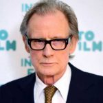 New image offers glimpse of Bill Nighy's portrayal of a civil servant in Living