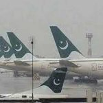 PIA decides to add four new aircrafts to its fleet: spokesperson