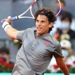 US Open champion Thiem out of Wimbledon with wrist injury