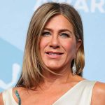 Jennifer Aniston shares all her self-care secrets and you're going to want to take notes