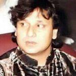 PAC Multan names its music class after late singer Naeemul Hassan Bablu