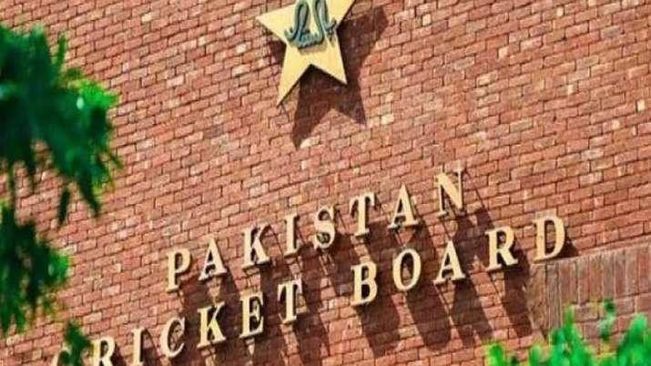 PCB says Babar Azam 'fully behind' team selection