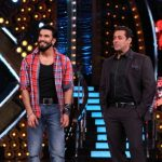 Ranveer Singh, Salman Khan to collaborate on a game show