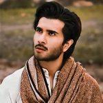 Feroze Khan's empty Instagram confuses fans