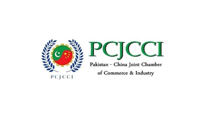 PCJCCI