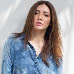 Mahira Khan set to make her return to TV