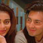 Shahroz Sabzwari discloses the reason behind marrying Sadaf Kanwal