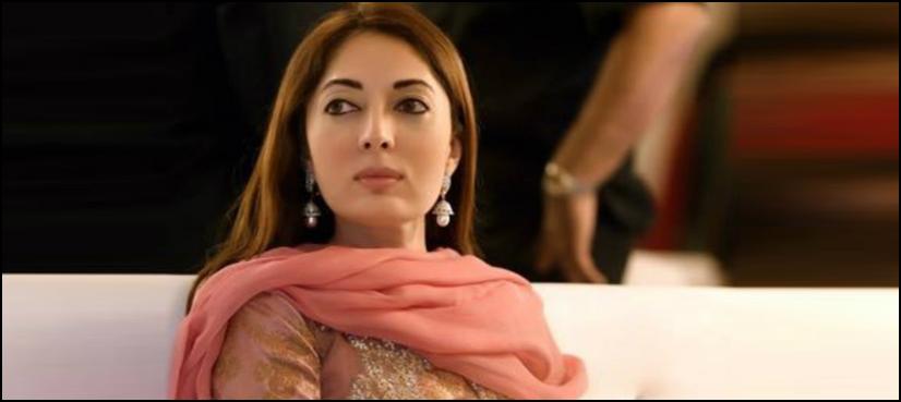 Sharmila Farooqi cherishes Karachi's beloved breakfast