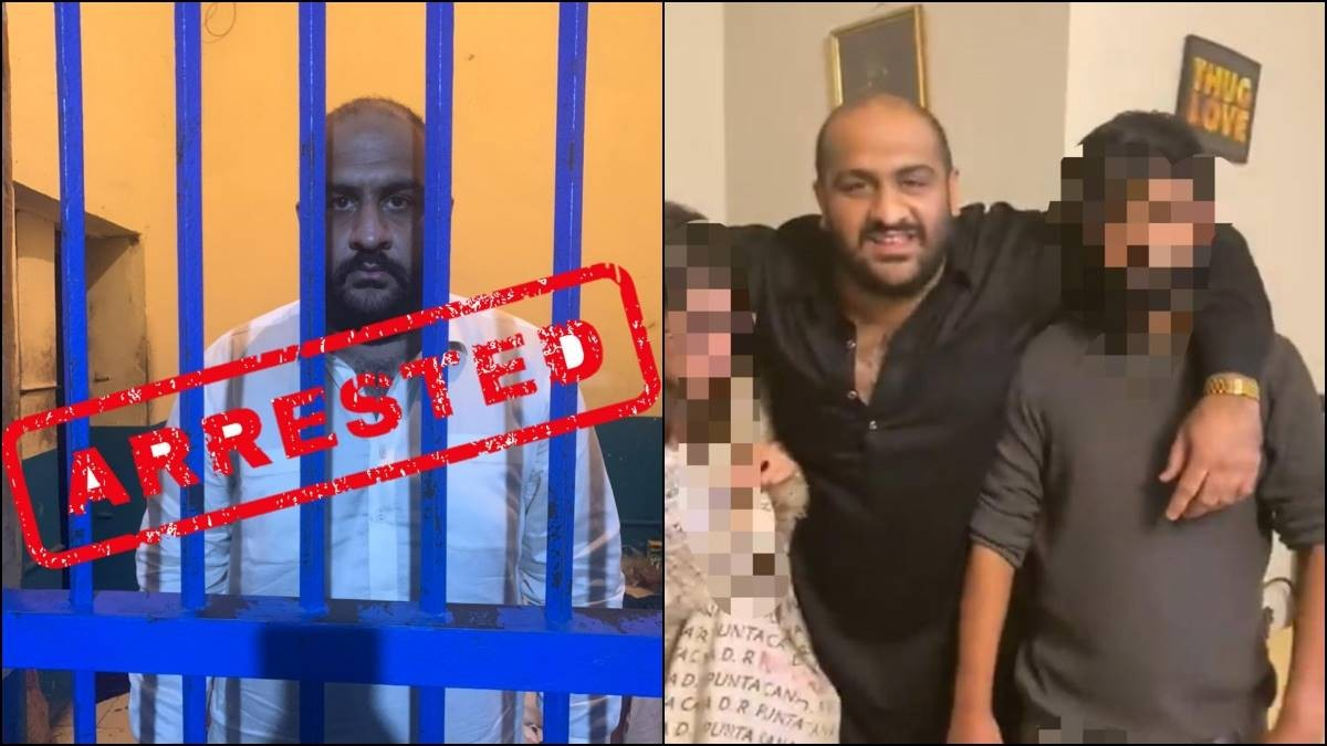 Police close to arresting two more suspects in Usman Mirza case