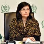 One window Ehsaas Policy to ensure smooth services delivery: Sania