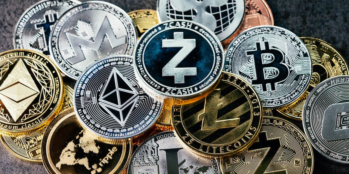 Pakistan's crypto currency boom escalating despite challenges -