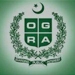 Khokhar appreciates OGRA action against substandard LPG equipment