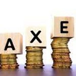 Taxes not applied as they should have been: Dr Ikram ul Haq