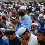 Second Eid ul Adha passes under fear of coronavirus in Pakistan