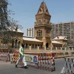 New restrictions imposed by Sindh as positivity rate hikes by 25%