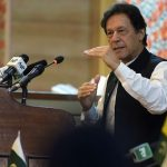 AJK's poverty alleviation at top of PTI agenda: PM