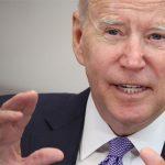 Washington authorizes $100 mn for Afghan migration aid
