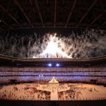 South Korean TV network apologises for offensive Olympic broadcast